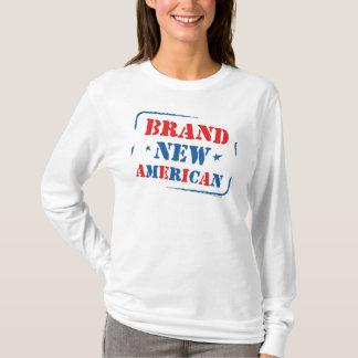 Brand New American T-Shirt