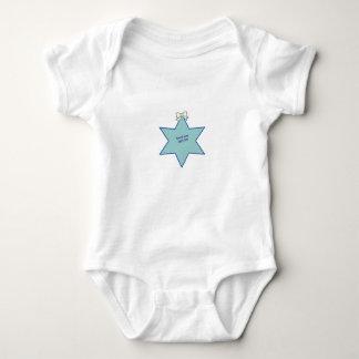 Brand new baby jew! baby bodysuit