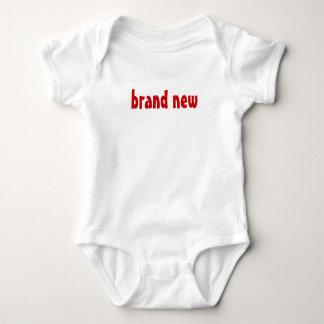 brand new baby onsie tees