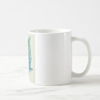 Brand New Colorful Collection! Coffee Mug