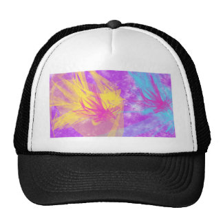 Brand New Colorful Collection! Trucker Hat