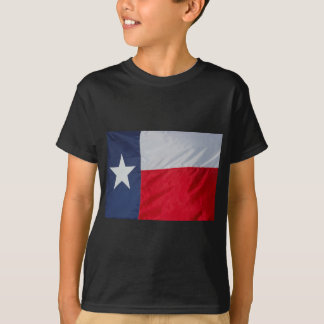 Brand New Texas Flag T-Shirt