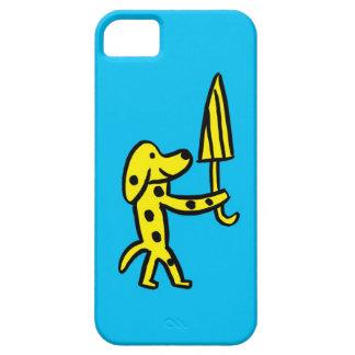 Brand New Umbrella iPhone SE/5/5s Case