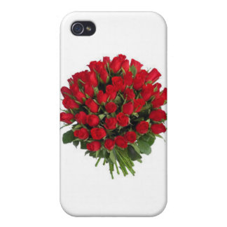 BRANDED iPhone 4 COVERS