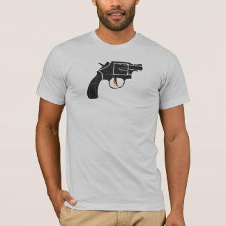 Branded T T-Shirt