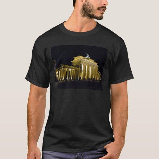 brandenburg berlin T-Shirt