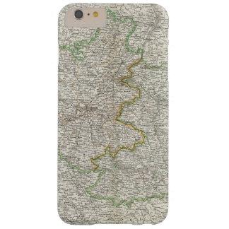 Brandenburg Barely There iPhone 6 Plus Case