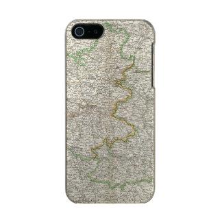 Brandenburg Incipio Feather® Shine iPhone 5 Case