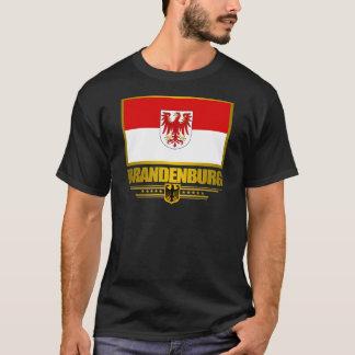 Brandenburg Pride Apparel T-Shirt
