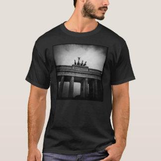 Brandenburg Tor T-Shirt