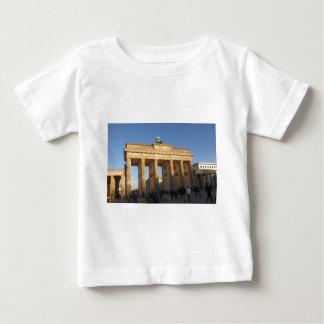 Brandenburger gate t-shirt