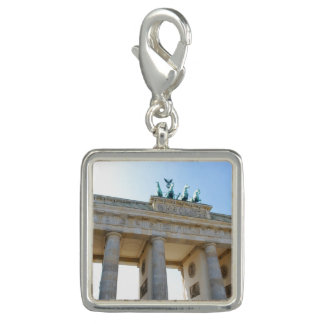 Brandenburger Tor, Berlin Charms