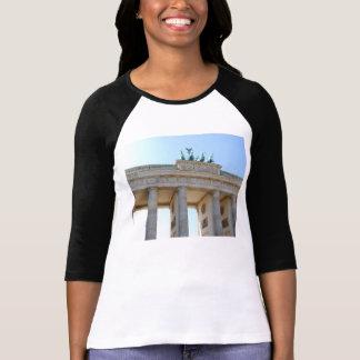 Brandenburger Tor, Berlin T-Shirt
