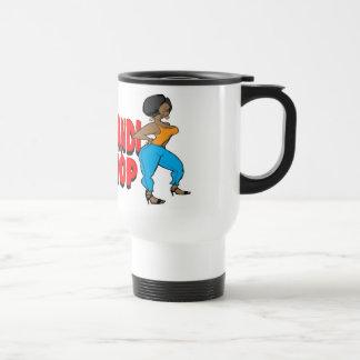 brandi hori mugs
