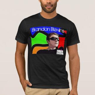 Brandon Blevins T-Shirt
