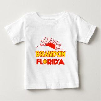 Brandon, Florida Shirt