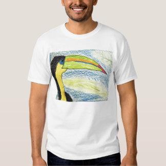 Brandon Kulis Tee Shirt