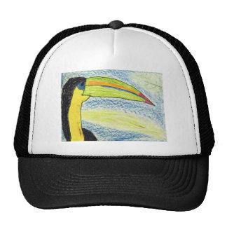 Brandon Kulis Trucker Hat