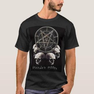 Brandon Moore T-Shirt