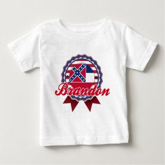 Brandon, MS Shirts