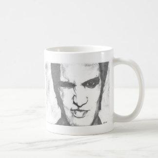 Brandon Urie coffee mug