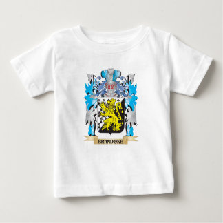 Brandone Coat of Arms Shirt
