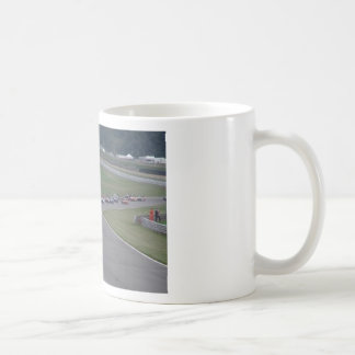Brands Hatch Coffee Mug