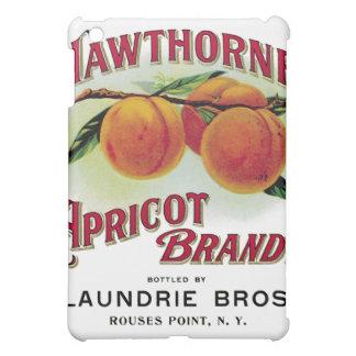 Brandy de Hawthorne Aprilcot