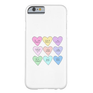 Brandy Melville Inspired Case Barely There iPhone 6 Case