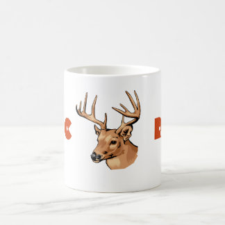 Brandy Sipper Coffee Mug