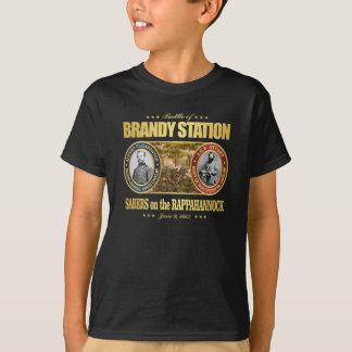 Brandy Station (FH2) T-Shirt