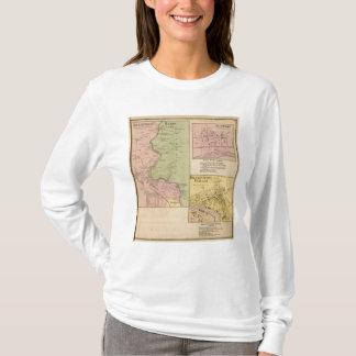 Brandywine Banks T-Shirt