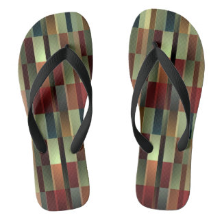 Brandywine Flip Flops