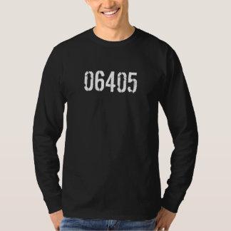 branford zip code T-Shirt