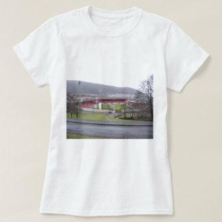 Brann Stadion Camisas