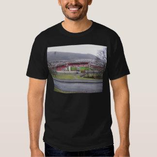 Brann Stadion Playeras
