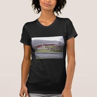 Brann Stadion Polera