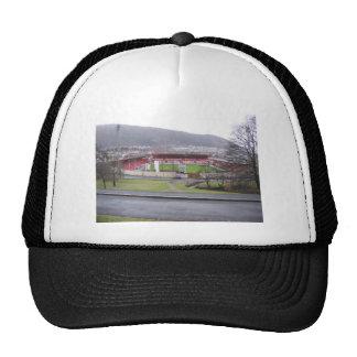Brann Stadion Trucker Hat