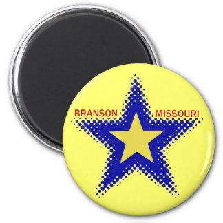 BRANSON MISSOURI IMANES