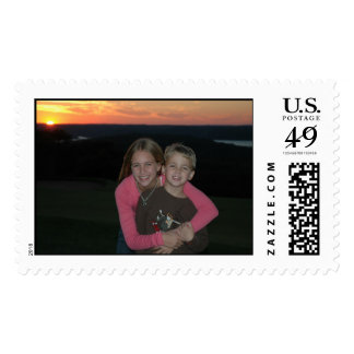 Branson Oct 2005  Postage Stamps