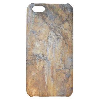 Branson West, Missouri Talking Rocks Cavern iPhone 5C Cases