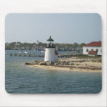 Brant Point Mouse Pad