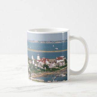 Brant Point Mugs