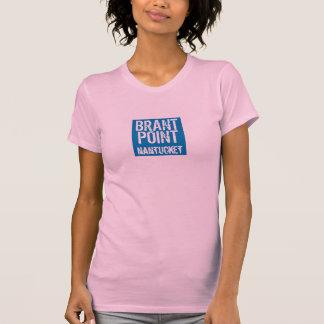 Brant Point T-Shirt