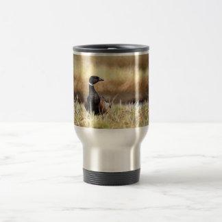 Brant Travel Mug