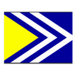 Brantice, checo postales