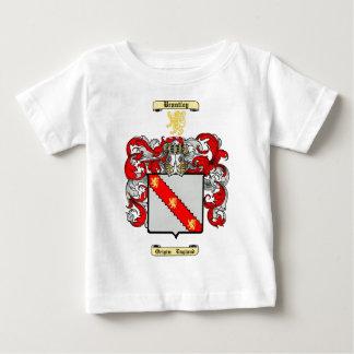 brantley tee shirt