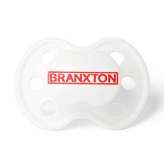 Branxton