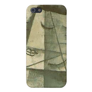 Braque  cover for iPhone SE/5/5s