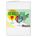 Brasil Cartão